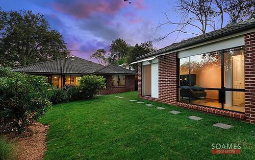 30 Goodlands Av, Thornleigh NSW 2120
