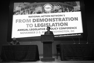 MMB@NationalActionNetworkMeeting.11.02.2017.Khalid.Naji-Allah (15 of 28)