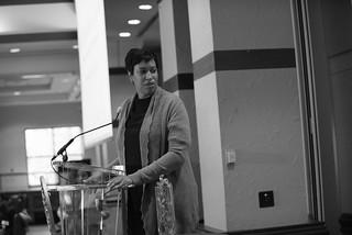 MMB@Women_sLeadershipConference.11.04.2017.Khalid.Naji-Allah (11 of 51)