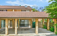 3/13 Cheviot Street, Mount Druitt NSW