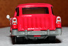 NASCAR Nomad (twm1340) Tags: 1955 chevy chevrolet nomad wagon nascar racing champions kelloggs