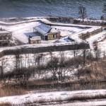 Mud Island Fort Mifflin thumbnail