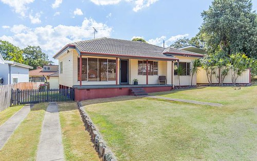 39 Milson St, Charlestown NSW 2290