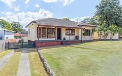 39 Milson Street, Charlestown NSW