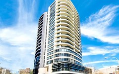 604/241 Oxford Street, Bondi Junction NSW