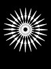 5/7 #nopeople #noexplanation #blackandwhite #bw #bnw #mobilephotography #mobilephoto (Zilvinas Degutis) Tags: blackandwhite mobilephotography nopeople bnw mobilephoto noexplanation bw