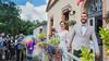 photographe-mariage-toulouse-france-costantino-clement-portrait 6 (costantino clément) Tags: mariage marié église wedding femme robe dress couple amour bague cérémonie mairie bisous sourire
