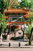 73370037 (alexdotbarber) Tags: 1125 35mm barriochino cdmx chinatown chinesearch df kodakektar100 mexico mexicocity nikonfm3a slr santosdegolladoplaza voigtländerultron40mmf2slii analog colornegative f8 film manualfocus