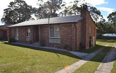43 King George Street, Erowal Bay NSW
