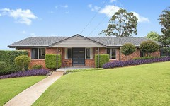 1 Appin Place, Engadine NSW