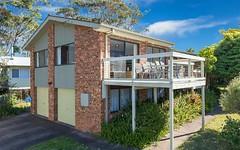 34 Mulgowrie Street, Malua Bay NSW