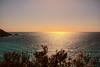 The dive begins (kiareimages1) Tags: calabria cosenza snicolaarcella praiaamare martirreno mediterraneo tramonto sunsets nature sea sun sky landscapes polarizingfilter