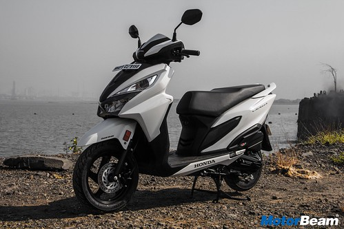 Honda-Grazia-22