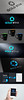 Preview (aminur900) Tags: logoicon corporatelogo brandidentity graphicdesign logodesign flayerdesign creativedesign creativelogo awesomelogo qualitylogo highqualitylogographicdesign vectorimage vectortracing adobephotoshop adobeillustrator