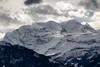 725A9113 (denn22) Tags: swissalps alpen schweiz switzerland be 2017 november denn22 eos7d
