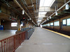 Newark Station (aldec_br) Tags: america usa newark eua nj