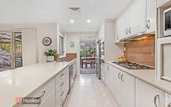 44 Cairngorm Avenue, Glenhaven NSW