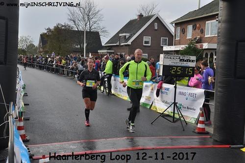 HaarlerbergLoop_12_11_2017_0237