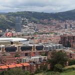 Bilbao thumbnail