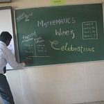 Math Week (4)