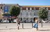 Sintra, Portugal (Bela Lindtner) Tags: lindtnerbéla belalindtner nikon d7100 nikond7100 nikkor nikkor18105 nikon18105 18105 portugália portugal sintra street