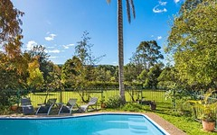130 Kangaroo Valley Road, Berry NSW