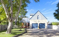 74 Jerry Bailey Road, Shoalhaven Heads NSW