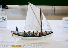 F2 - Emigrants Petone Beach 1840 - Tim Ryan