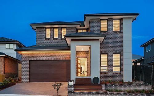 15 Bresnihan Av, Kellyville NSW 2155
