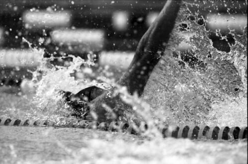 111 Swimming_EM_1989 Bonn