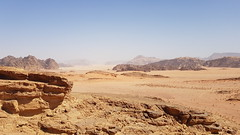 JORDANIA (Grace R.C.) Tags: jordania wadirum desierto desert paisaje landscape