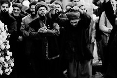 20171111-_DSF5134.jpg (z940) Tags: osmanli osmanlidergah ottoman lokmanhoja islam sufi tariqat naksibendi naqshbendi naqshbandi fuji fujifilm xt10 fujinon56mmf12 mevlid hakkani mehdi mahdi imammahdi akhirzaman