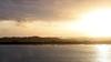 Southampton, England (clarktom845) Tags: seascape landscape sunrise sea water