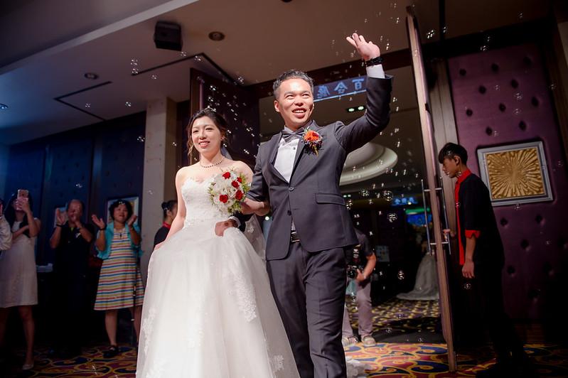 天旗&佳季Wedding-343