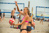 Big West Volleyfest 2017 (tintinetmilou) Tags: bigwestvolleyfest2017 gordgallagher big west volleyfest vancouver beach volleyball spanish banks