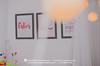 Lifestyle Ester 6meses (Renata Ramos Fotografia) Tags: bebê 6meses acompanhamento lifestyle baby girl pink rosa menina boneca olhos azuis cores clean família family mamãe papai filha filhinha maternity dad mom ester green verde eyes blue quadro personalizado quarto bedroom litlle dreams sonhos pequena amor maior do mundo love carinho aconchego nikon 35mm renata natinha ramos palmas tocantins brasil violão casa home lar laço ribbon star cloud nuvem estrela almofadas travesseiros 6months