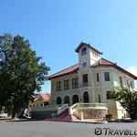 Governor's Mansion, Kampong Chhnang thumbnail