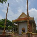 Wat Por Thik Nhean Pagoda, Stung Treng thumbnail