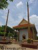 Wat Por Thik Nhean Pagoda, Stung Treng (Travolution360) Tags: cambodia stung treng wat por thik nhean pagoda kambodscha cmbodge mekong river buddha temple