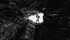 Diego e Joana (mcvmjr1971) Tags: trilhandocomdidi 2017 brazil d7000 diego maricá nikon ceuazul gruta grutadasacristia litoral marverde maravilhoso mmoraes novembro pontanegra praiadasacristia riodejaneiro sea seaside water wonderful