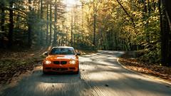 BMW E92 M3 2 (Arlen Liverman) Tags: exotic maryland automotivephotographer automotivephotography aml amlphotographscom car vehicle sports sony a7 a7rii bmw m3 e92
