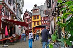 Limburg, Germany (Tobi_2008) Tags: limburg stadt town city hessen deutschland germany allemagne germania