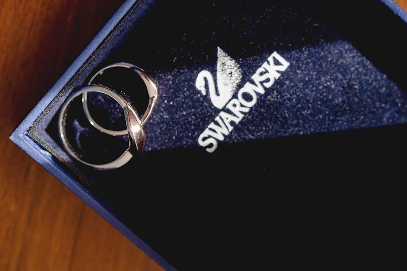 天旗&佳季Wedding-023