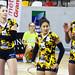 P1240052  Photos ratées de VNVB Vandoeuvre / LE CANNET 2017 ligue a Féminine VOLLEYBALL