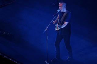 RX10M4 low light concert photography