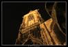 2017.10.28 Amiens by night 12