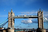 London.4 (madmax557) Tags: uk london greatbritain bridgesoverwater bridge bridges england