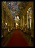 Palazzo Reale V (Emilio Casini) Tags: palazzorealesavoia savoia torino turin piemonte italia italy palazzoreale royalpalace palazzo palace architecture architettura gold oro dipinti affreschi lusso