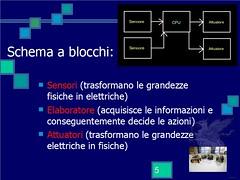 diapositiva2018_L3_05