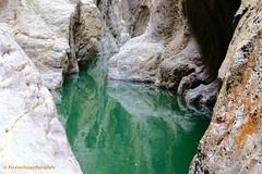 Somoto Canyon, Nicaragua (ssspnnn) Tags: somoto canyon canondesomoto somotoriver riosomoto spnunes nunes snunes spereiranunes canoneos70d nicaragua somotovillage